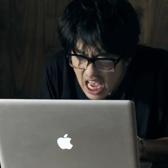 札幌WEBプログラミングスクール 中村勇吾と岡村靖幸