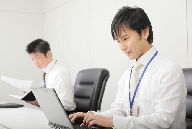 ITエンジニア転職支援.COM