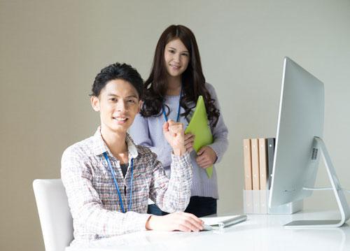 札幌WEBプログラミングスクールは人生を変えるスクールです。