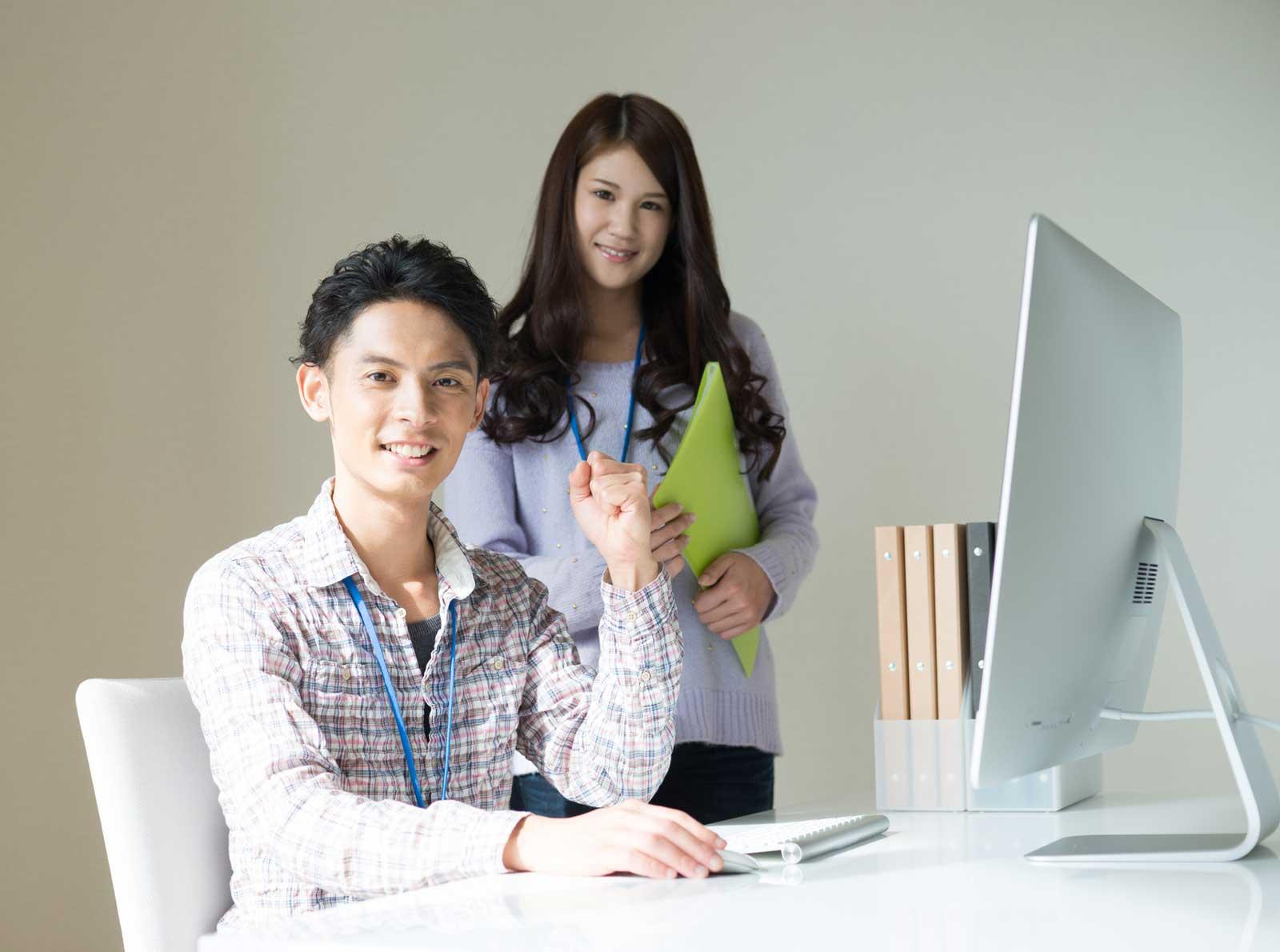 札幌市内のプログラミング教室 一覧サイトのご案内